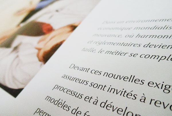 Brochure corporate- vue n°2 -Switch IT