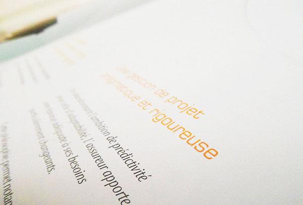 Brochure corporate- vue n°1 -Switch IT