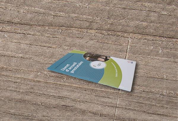 Livret accueil prestataires- vue n°2 -EDF