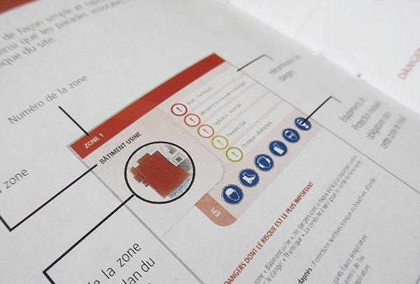Livret accueil prestataires- vue n°4 -EDF