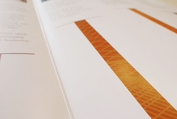 Plaquette d'entreprise- vue n°5 -Agil IT