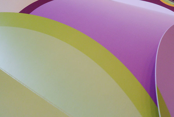 Plaquette- vue n°1 -EDF