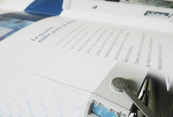 Plaquette- vue n°3 -Premium Analyse