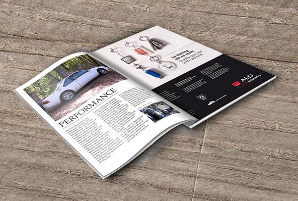 Annonce-presse- vue n°1 -ALD Automotive